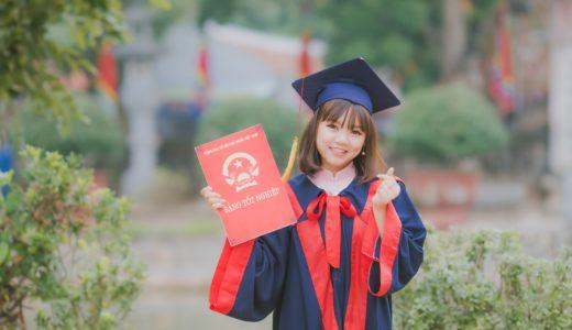 京都で公立高校を目指すあなたへ「志望校の決め方講座」制服編