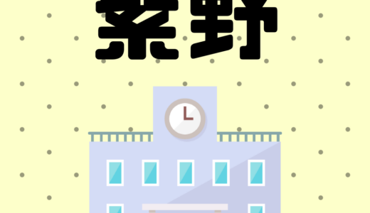 京都市立紫野高校(普通科・アカデミア)を志望するみなさんへ。学校の特徴をわかりやすく