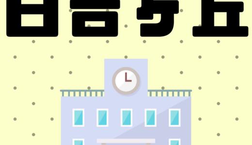 京都市立日吉ヶ丘高校を志望するみなさんへ。学校の特徴をわかりやすく