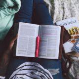 自習で公立高校受験!中学英語のおすすめ問題集5選(単語帳編)