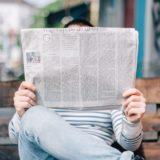 自習で公立高校受験を目指すなら!中学英語のおすすめ問題集3選(長文読解編)